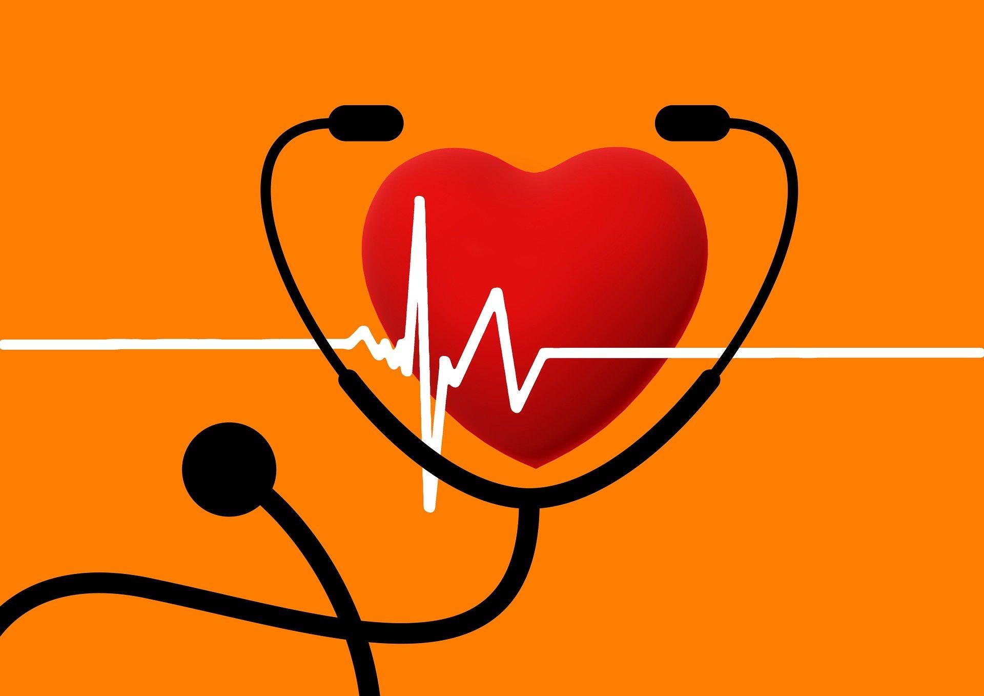 Health screening 3